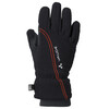 VAUDE Kids Karibu Gloves II Black